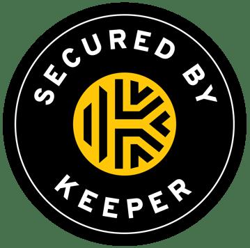 keeper_seal_final-05